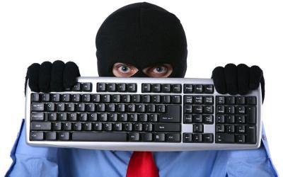 ΕΝΚΑ Βόλου: Προσοχή στις ηλεκτρονικές απάτες