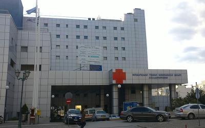 Τηλεφωνικές γραμμές ενημέρωσης συγγενών ασθενών με covid-19