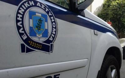 Ν.Αγχίαλος: Κατηγορείται ότι έκλεψε πορτοφόλι με 2.000 ευρώ