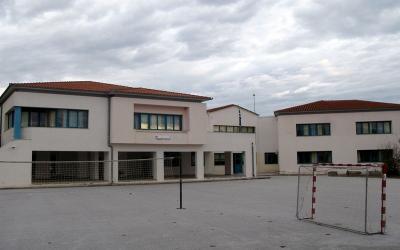 2ο Γυμνάσιο Αλμυρού: Συλληπητήρια ανακοίνωση για τον ξαφνικό θάνατο του Γ. Παπαϊωάννου