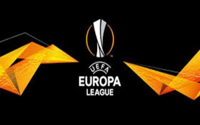 Η UEFA ανέβαλε οριστικά τους τελικούς του Champions και του Europa League