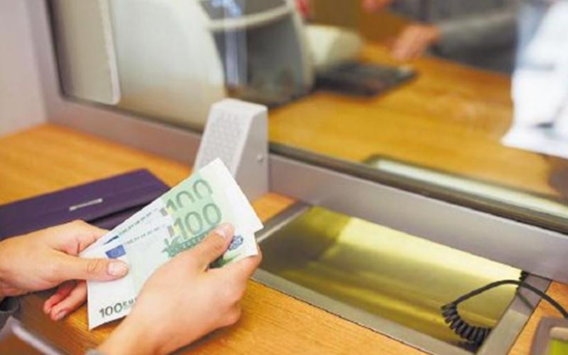 Ταμεία: Προβλέψεις για απώλειες εισφορών 1,7 δισ. ευρώ φέτος λόγω κορονοϊού