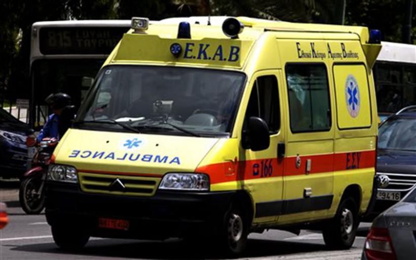 Νεκρός σε σπίτι στον Βόλο βρέθηκε 47χρονος στρατιωτικός – Περνούσε καραντίνα