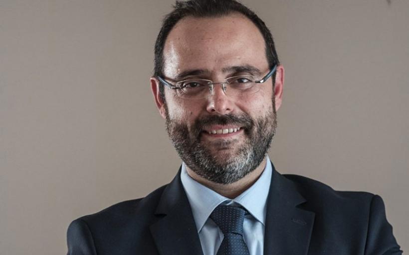 Ο Κων. Μαραβέγιας στηρίζει το αίτημα της ΟΕΒΕΜ για διετή παράταση των επαγγελματικών μισθώσεων