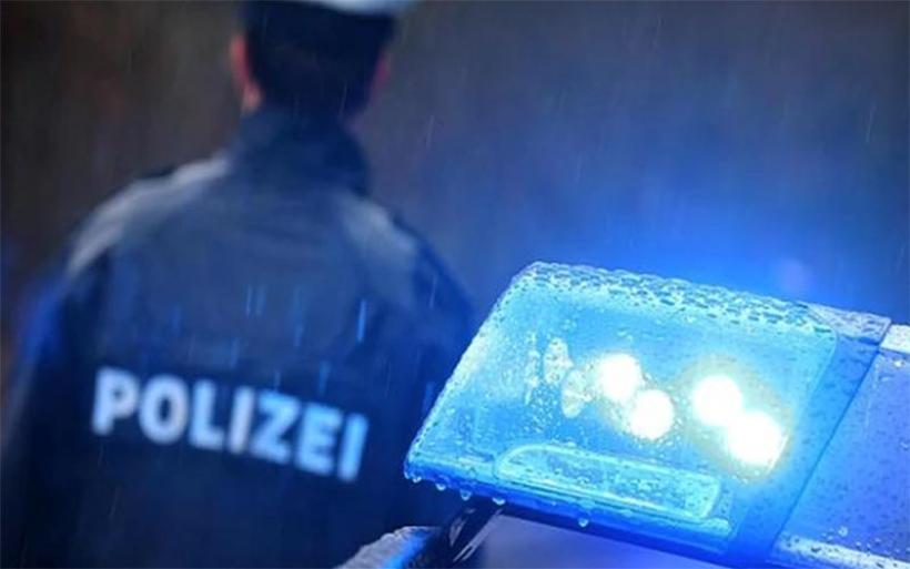 Γερμανία: Επίθεση με μαχαίρι και πολλούς τραυματίες στη Βόρεια Ρηνανία-Βεστφαλία