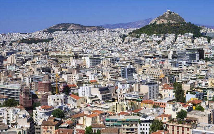 Κορονοϊός-ΠΟΜΙΔΑ: Ποια είναι η διαδικασία για τη μείωση ενοικίου κατά 40%