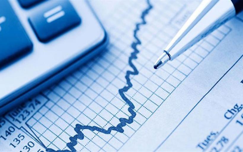 Στουρνάρας: Ύφεση 4% δείχνει το βασικό σενάριο της ΤτΕ