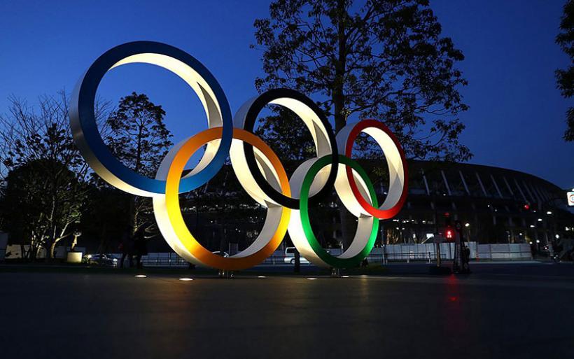 ΔΟΕ: Αποκλείει τη ματαίωση, όχι την αναβολή των Ολυμπιακών Αγώνων
