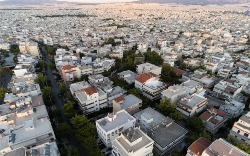 Πληρώνονται οι ιδιοκτήτες για τα «κουρεμένα» ενοίκια Φεβρουαρίου και Μαρτίου – Ποιες είναι οι προϋποθέσεις