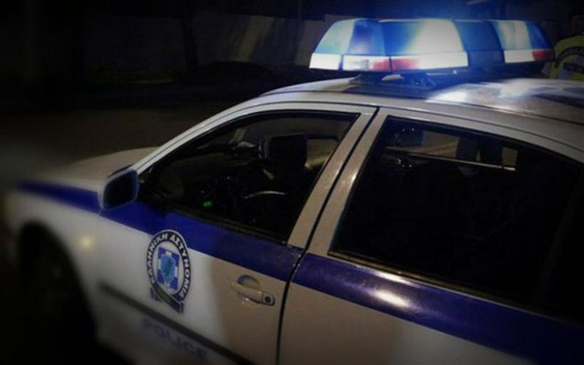 Βελεστίνο: Συνελήφθησαν 9 άτομα που έκαναν γλέντι και το μετέδωσαν ζωντανά