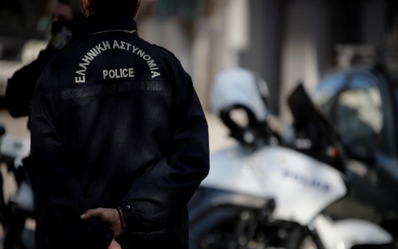 Συνελήφθησαν έξι άτομα στη Θεσσαλία για παραβίαση των μέτρων αποφυγής και περιορισμού της διάδοσης του κορωνοϊού
