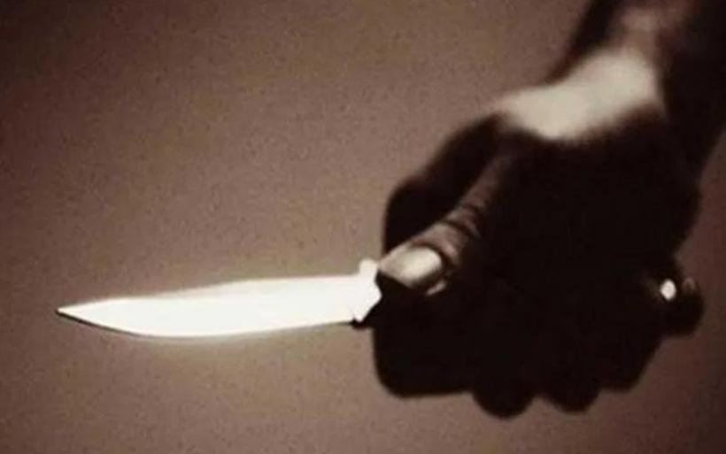 Σοκ από την άγρια δολοφονία στην Αυστραλία: 14χρονη μαχαίρωσε την 10χρονη ξαδέλφη της