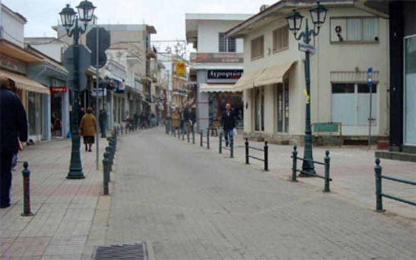 Αλμυρός: Αναμένεται μέιωση του ωραρίου καταστημάτων λιανικού εμπορίου
