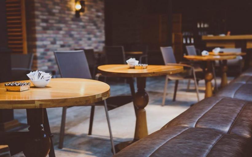 Πρ. Ιατρικού Συλλόγου Μαγνησίας: «Να κλείσουν και οι καφετέριες για τον κορωνοϊό»