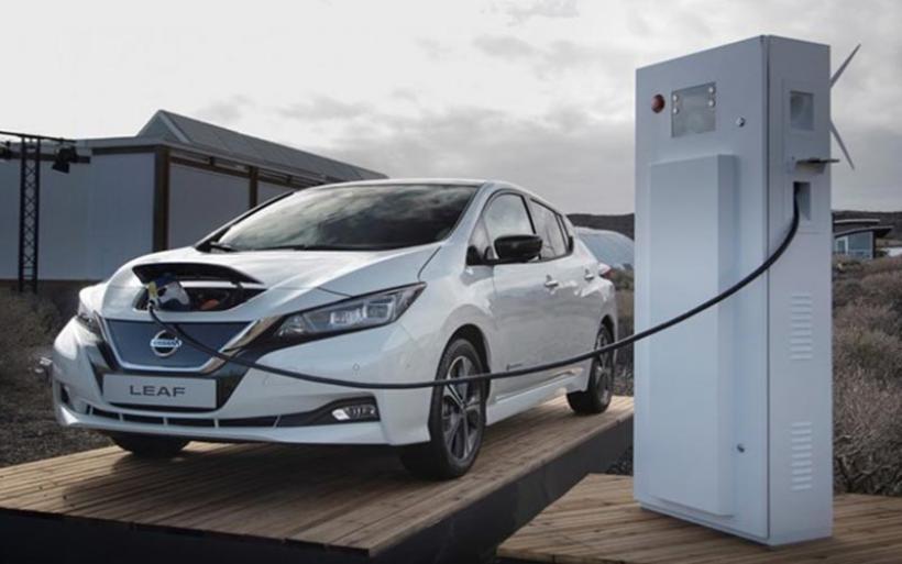 Υπουργείο Περιβάλλοντος: Ποια κίνητρα σχεδιάζει να δώσει για την απόκτηση ηλεκτροκίνητων οχημάτων