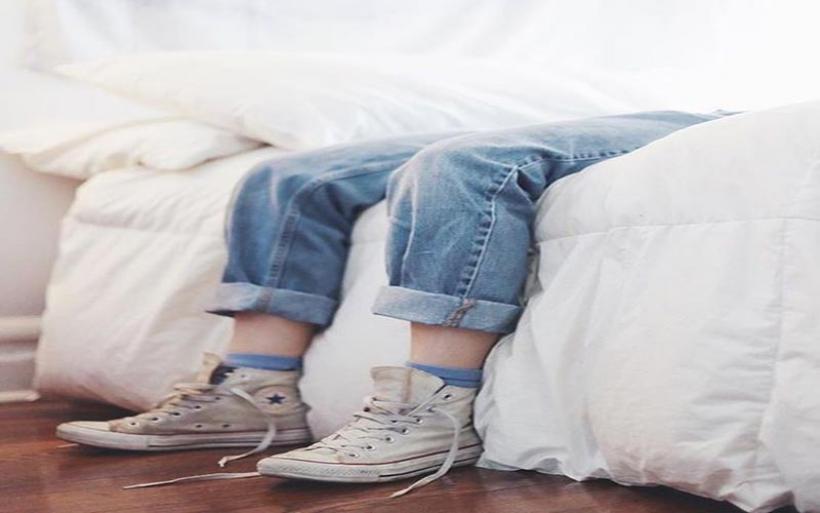Ενημέρωση γονέων από το ΓΕΛ Αλμυρού: Οδηγίες για παραμονή παιδιών και εφήβων στο σπίτι