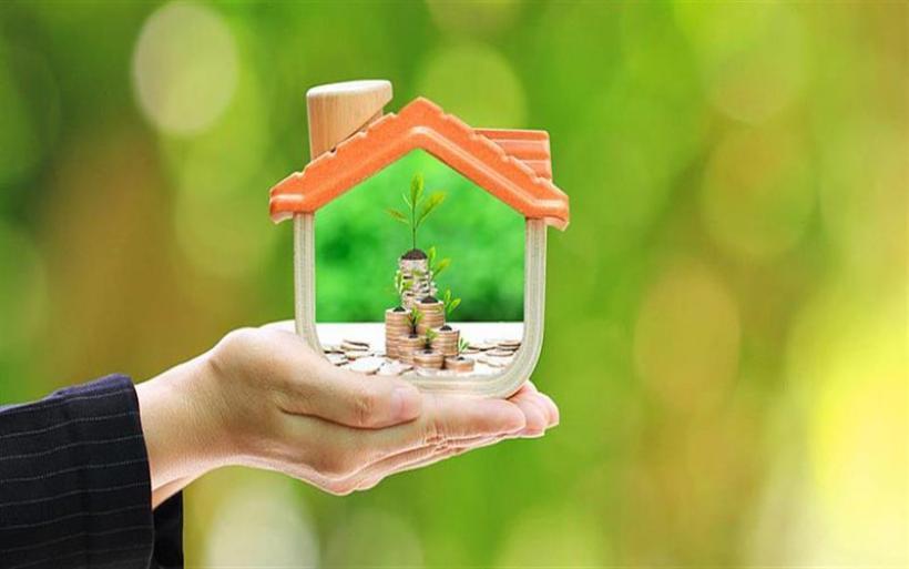 Εξοικονόμηση κατ' οίκον: Τι αλλάζει σε επιδοτήσεις και εισοδηματικά κριτήρια