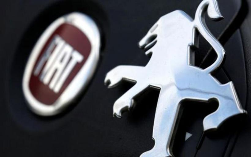 Συγχώνευση Fiat Chrysler με Peugeot - Θα είναι η τέταρτη μεγαλύτερη αυτοκινητοβιομηχανία