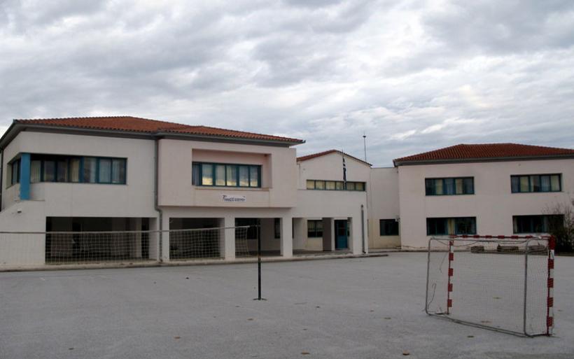 2o Γυμνάσιο Αλμυρού:  Σε απομόνωση – καραντίνα μαθητές λόγω επιβεβαιωμένου κρούσματος COVID-19 στο σχολείο