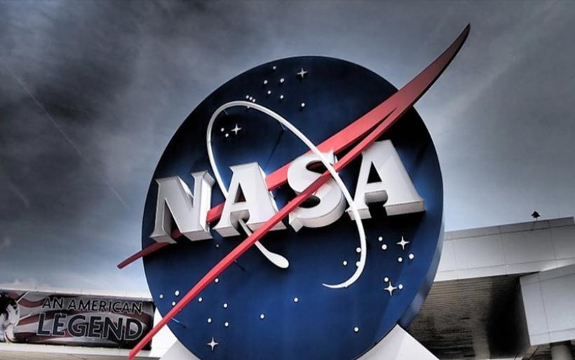 Η NASA κάνει προσλήψεις: Ζητούνται αστροναύτες για τις μελλοντικές επανδρωμένες αποστολές