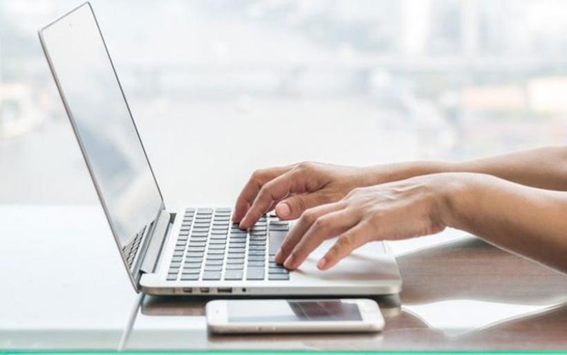 ΑΑΔΕ: Ποιες υπηρεσίες θα προσφέρονται με ένα κλικ
