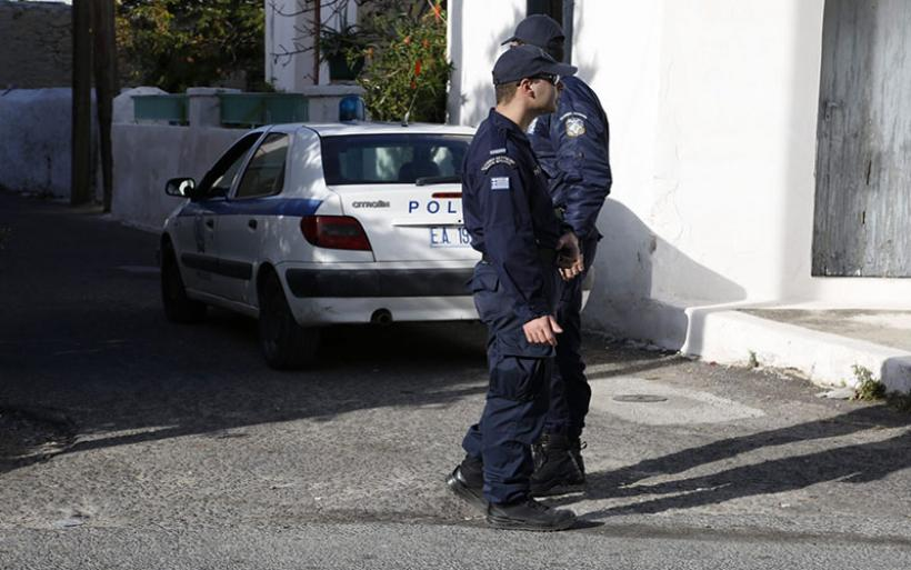 Τρίκαλα – 67χρονος βρέθηκε απαγχονισμένος στο σπίτι του – Τον βρήκε ο γιος του