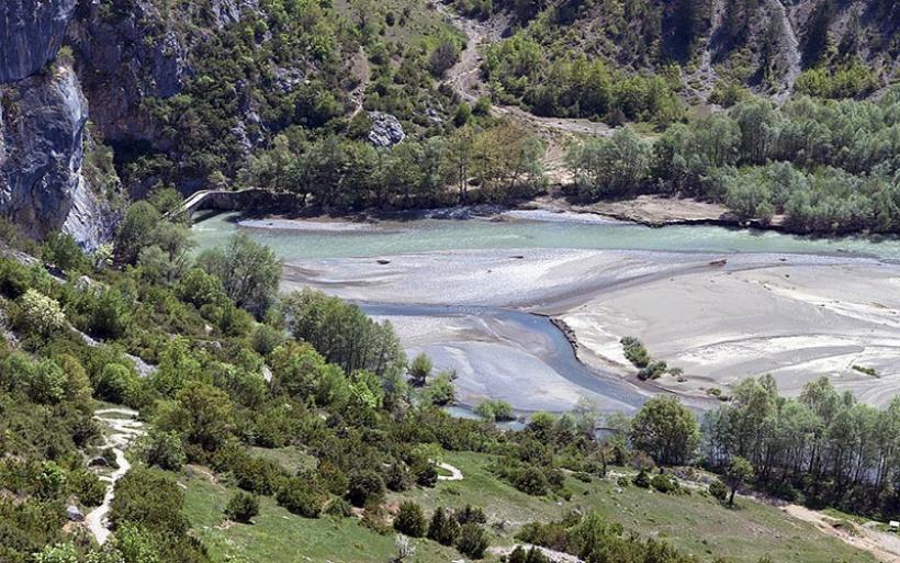 «Πόλη της γεωθερμίας» τα Γρεβενά - Ευρωπαϊκό ρεκόρ παραγωγής θερμικής ισχύος ανά κάτοικο