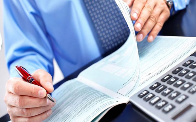 Φορολογικές δηλώσεις : Πότε ανοίγει το Taxisnet – Τι θα αλλάξει με τις αποδείξεις