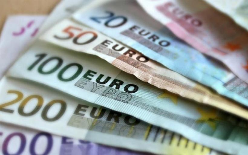 Νέες ημερομηνίες καταβολής των 800 ευρώ - Ξεκινούν οι αιτήσεις για ειδικές κατηγορίες (εγκύκλιος)